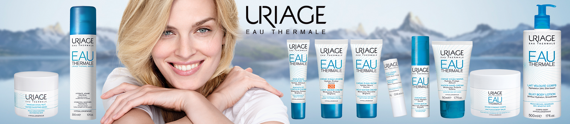 uriage_eau_thermale